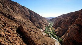 4dades-gorges